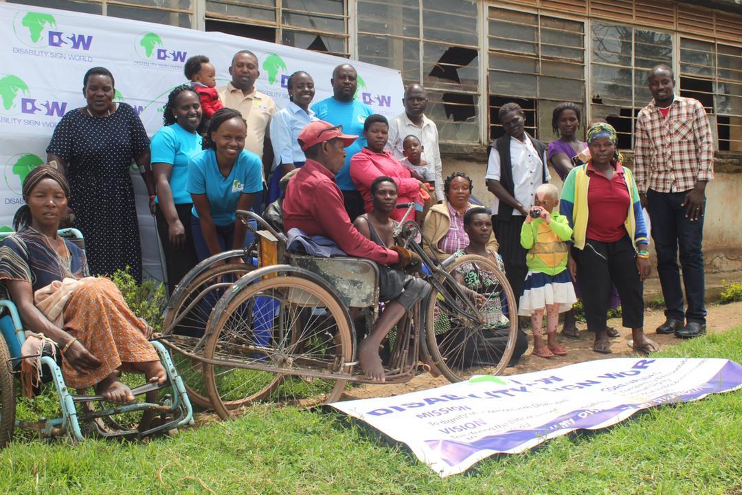 disabilitysignworld charity (1)
