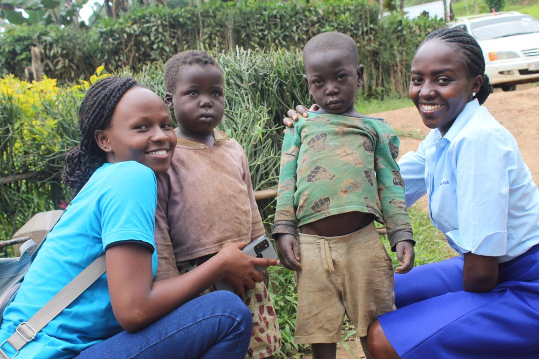 disabilitysignworld charity (13)