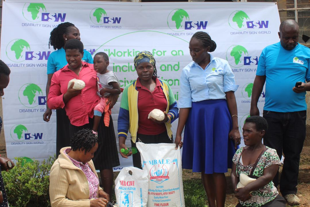 disabilitysignworld charity (15)