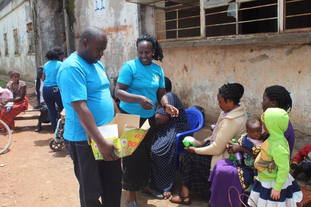 disabilitysignworld charity (16)