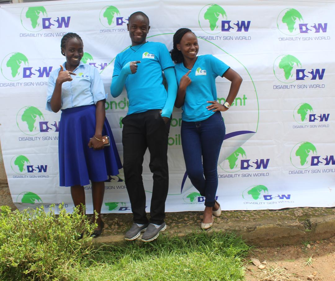 disabilitysignworld charity (2)