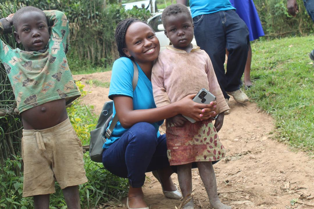 disabilitysignworld charity (20)