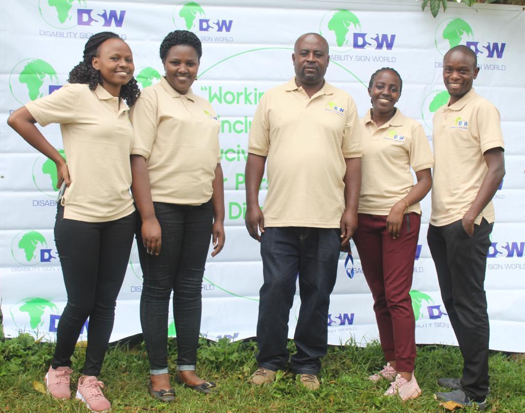 disabilitysignworld charity (22)