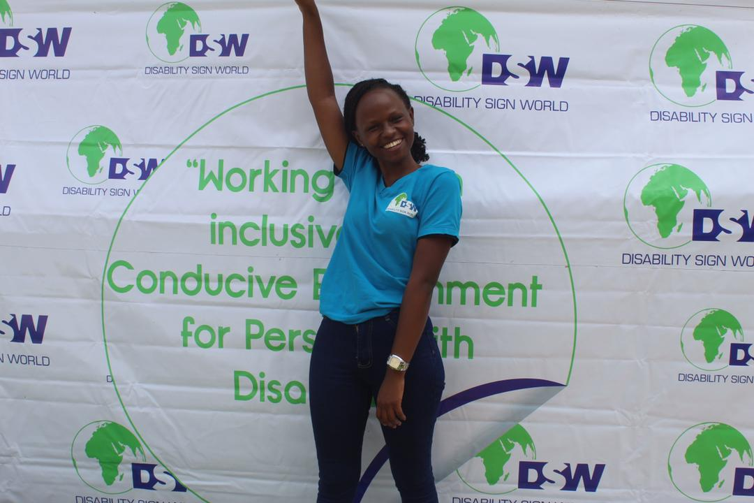 disabilitysignworld charity (24)