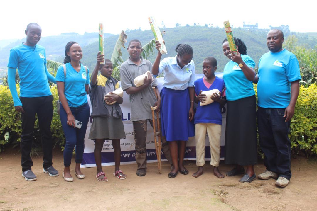 disabilitysignworld charity (26)
