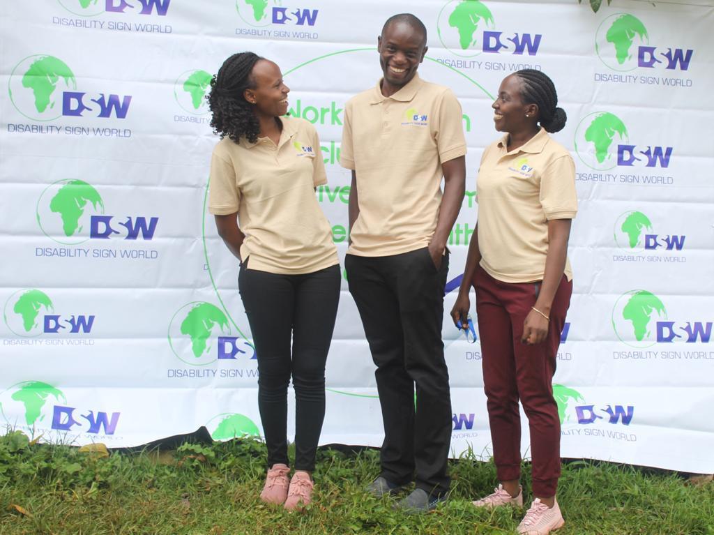 disabilitysignworld charity (28)