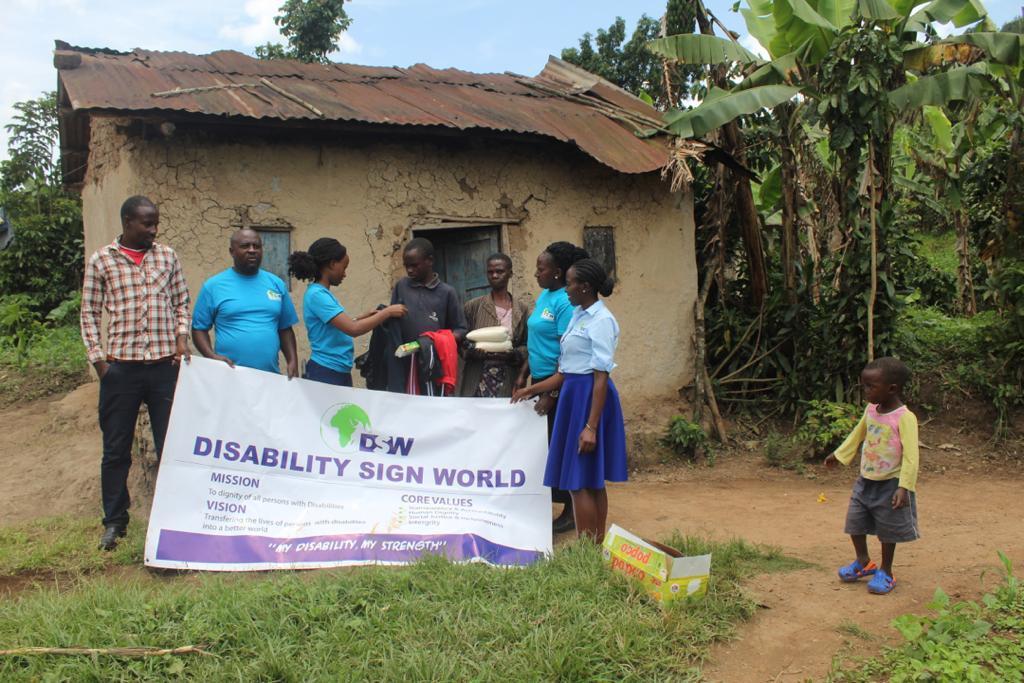 disabilitysignworld charity (29)