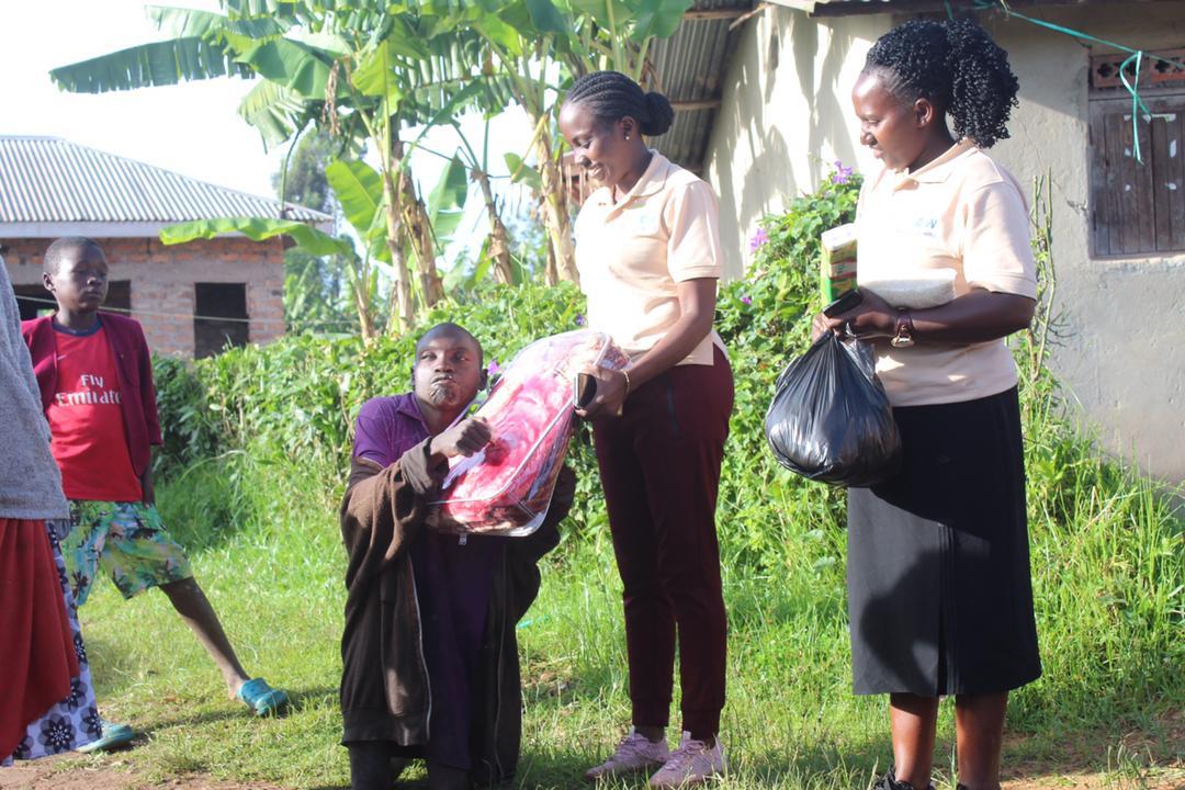 disabilitysignworld charity (3)