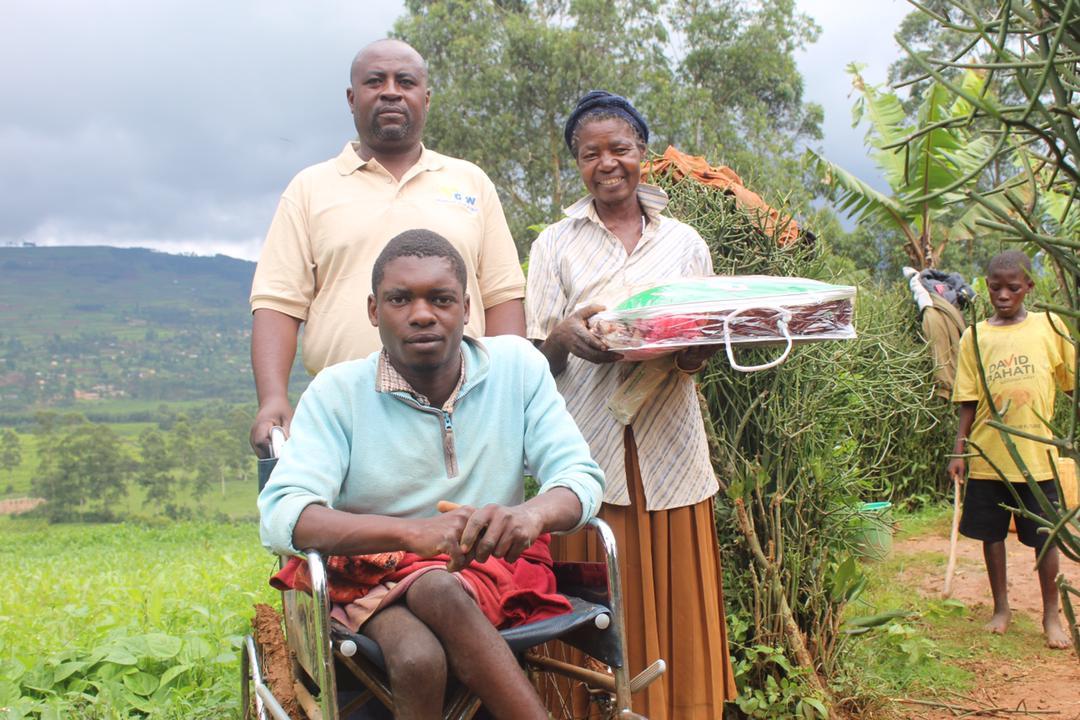 disabilitysignworld charity (31)