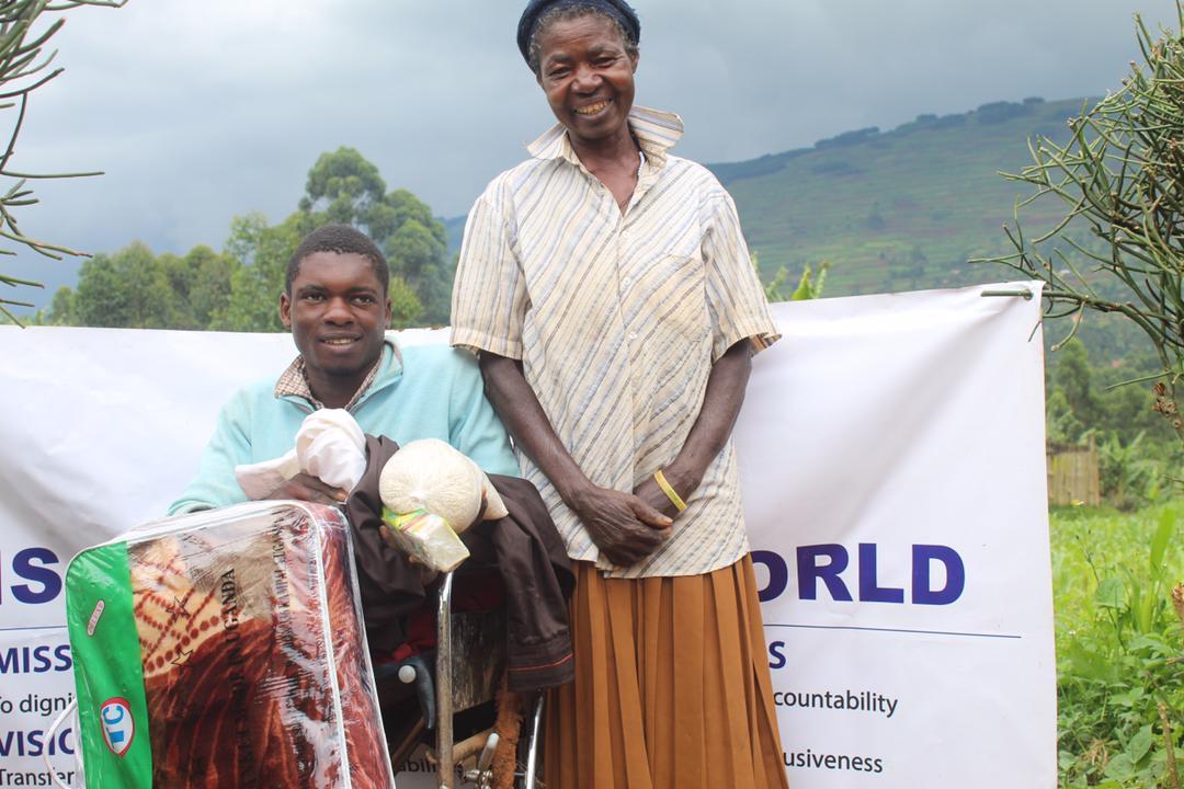 disabilitysignworld charity (37)
