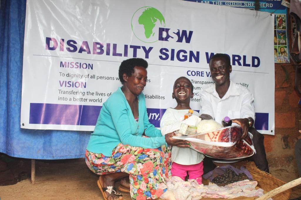disabilitysignworld charity (38)