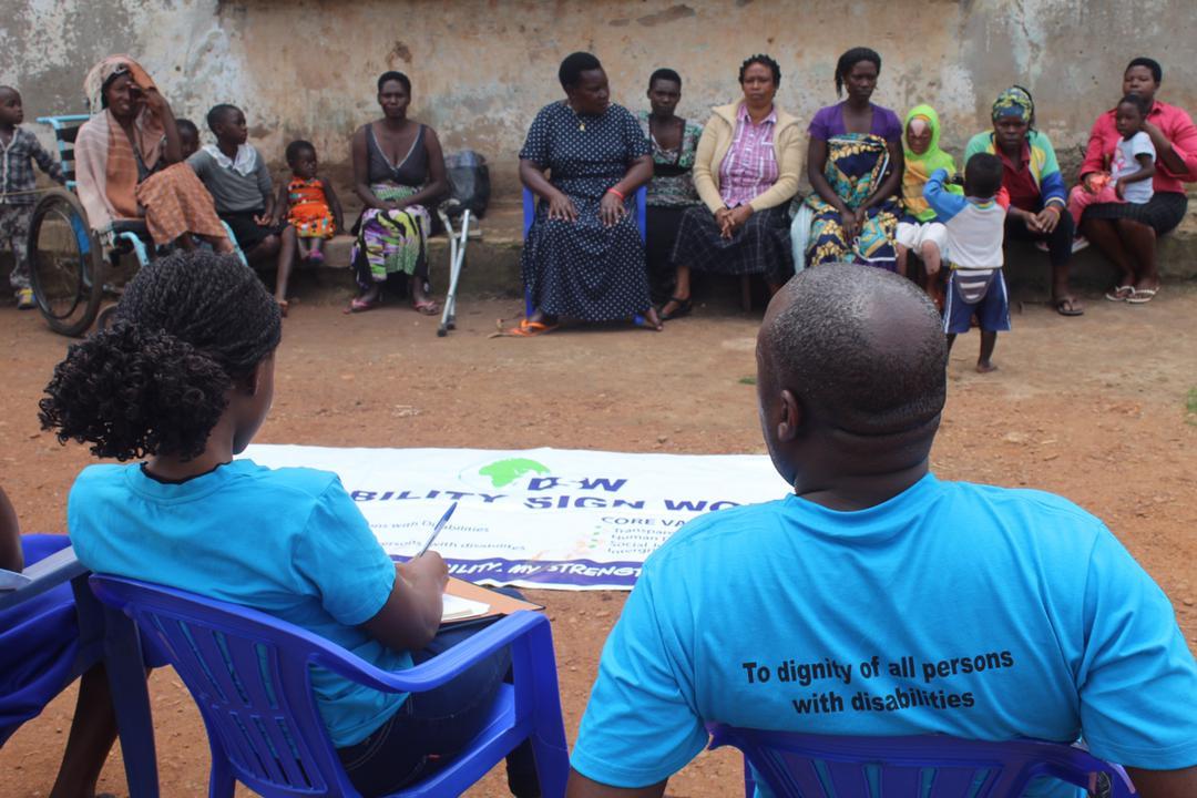 disabilitysignworld charity (39)