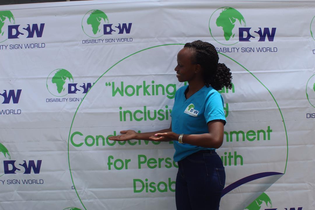 disabilitysignworld charity (41)