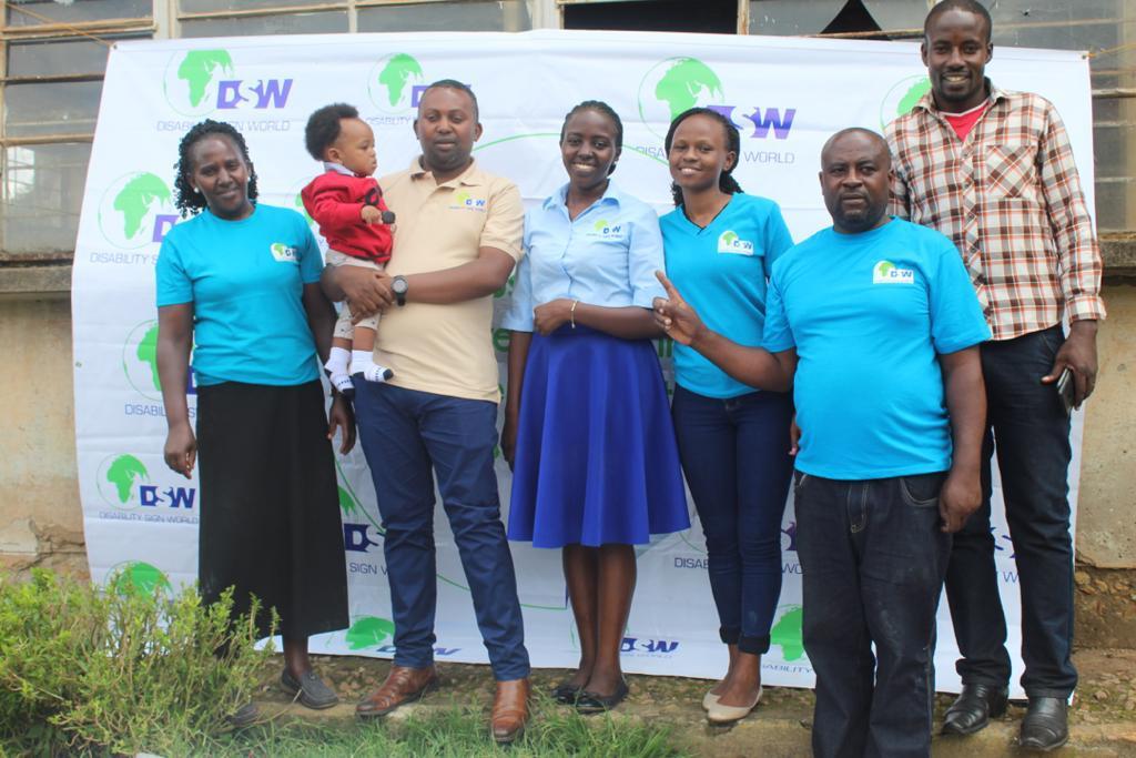 disabilitysignworld charity (46)