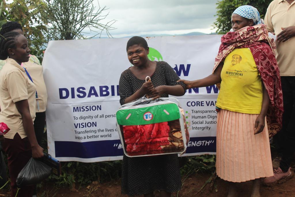 disabilitysignworld charity (49)