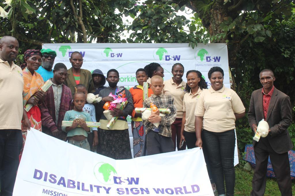 disabilitysignworld charity (52)