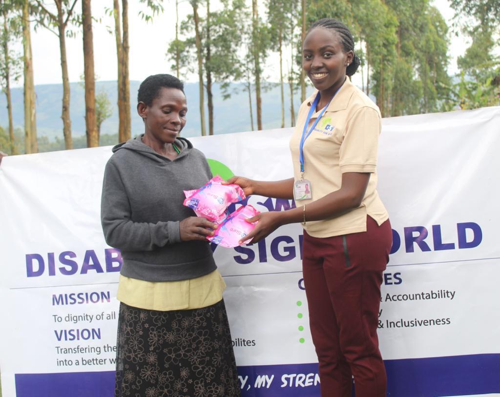 disabilitysignworld charity (6)