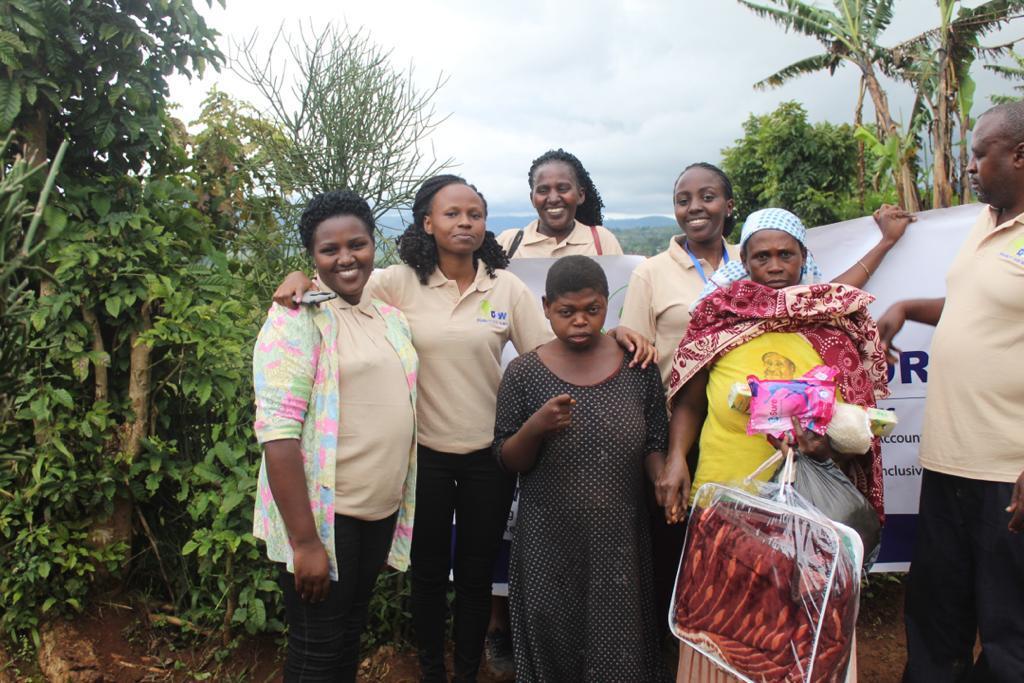 disabilitysignworld charity (7)