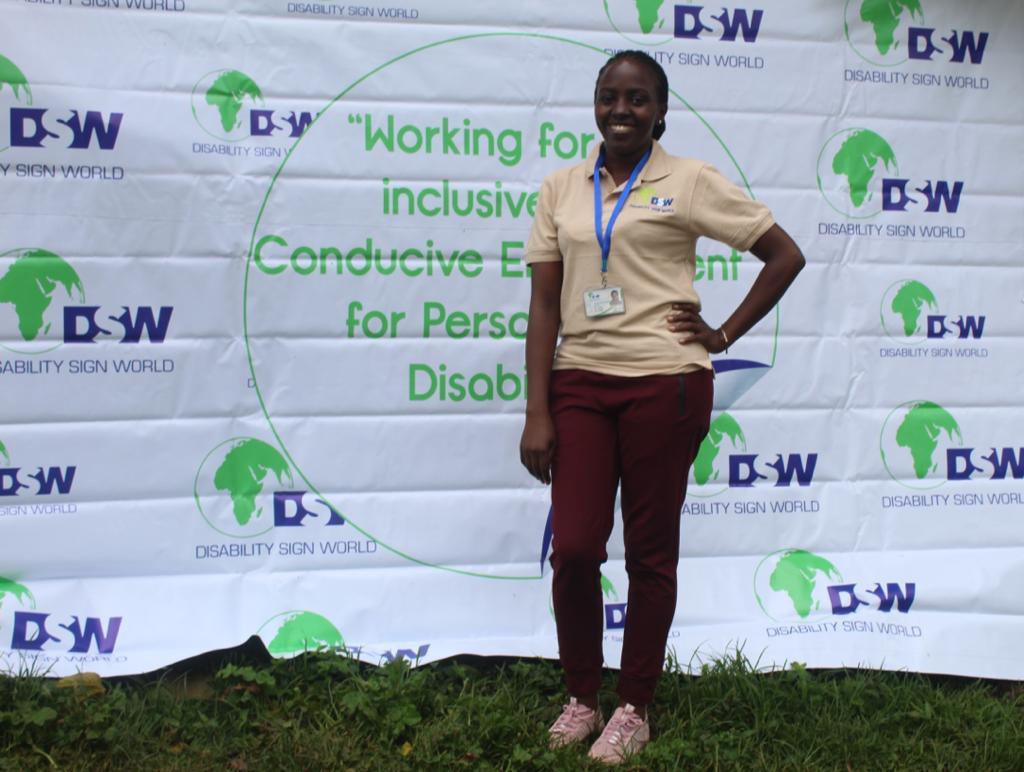 disabilitysignworld charity (8)