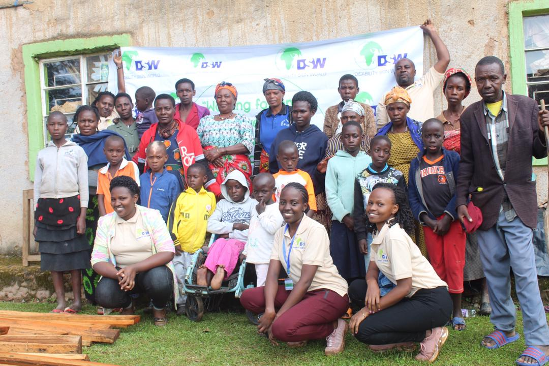 disabilitysignworld charity (9)