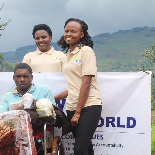 disabilitysignworld charity (11)
